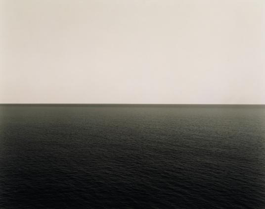 sugimoto_tyrrenian_sea