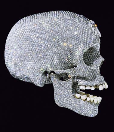 http://www.dysturb.net/wp-content//2007/08/hirst-skull.jpg