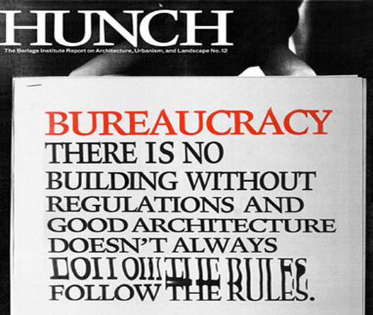 hunch12_cover_website