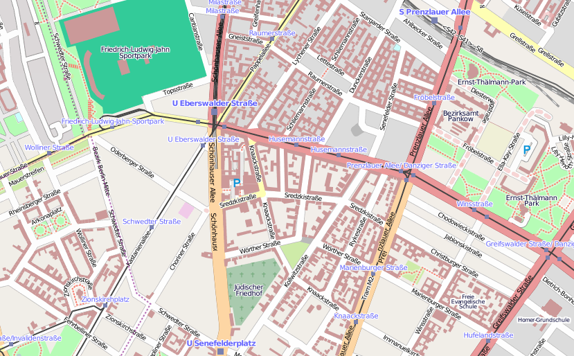osm-berlin